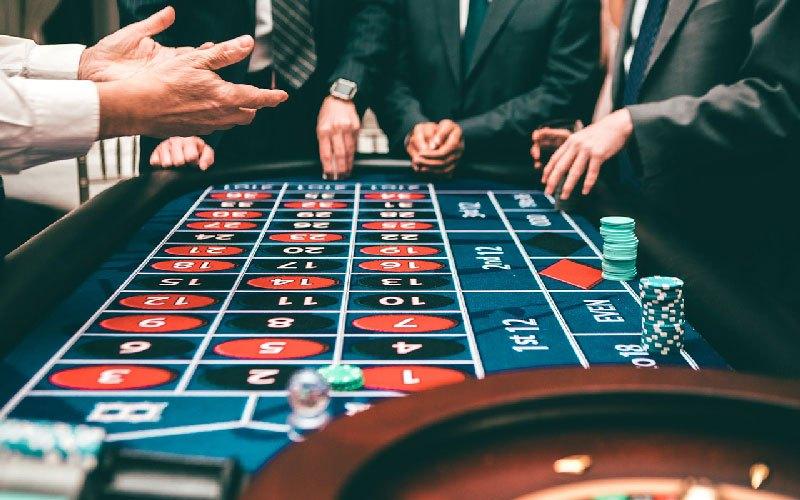 China Restricts Cross Border Casino Trips Which Affects Vietnam S Casino Resorts Vietnam Star
